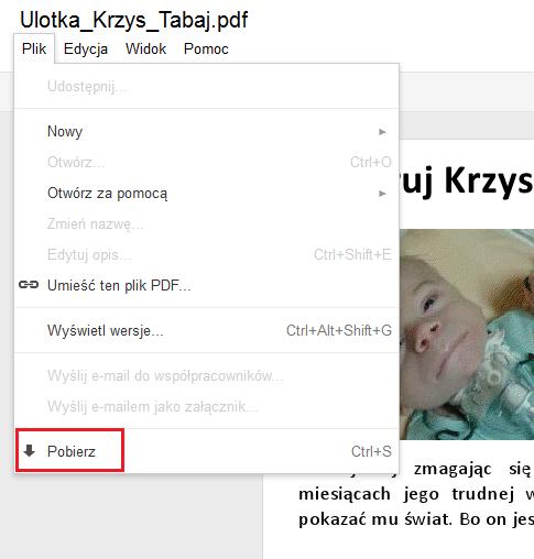 ulotka_instrukcja