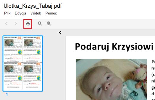 ulotka_instrukcja_2