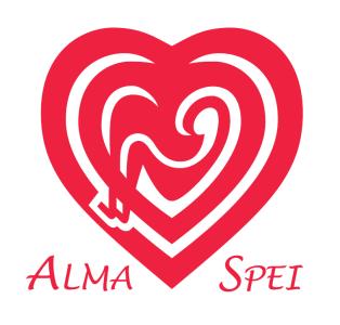 logo_alma_spei