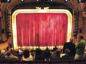 Al_Hirschfeld_Theatre_stage_NYC_2007