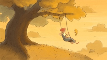 Autumn-Swing-Small