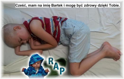 Bartek