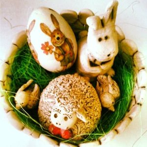 easter_photo